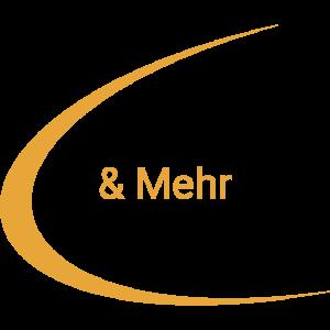 Was wir bieten, mediCfair, Pflegen, Retten und Mehr, Laichingen, Personaldienstleistung im Medizinbereich
