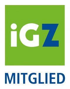 Interessenverband der Deutschen Zeitarbeitsfirmen, IGZ, MediCfair, Laichingen